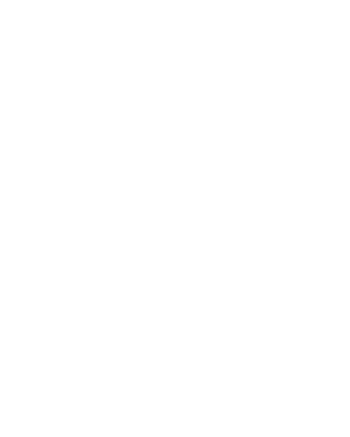 Capterra Best Ease of Use 2018