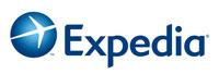 Expedia_logo_200