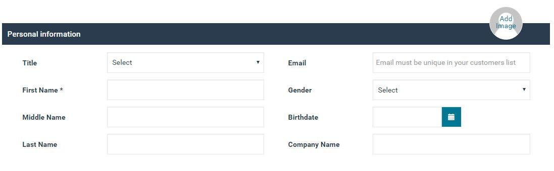add-customer-to-cms