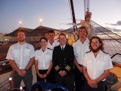 sailing_tour_booking_engine