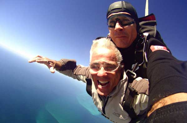 skydiving-booking-software