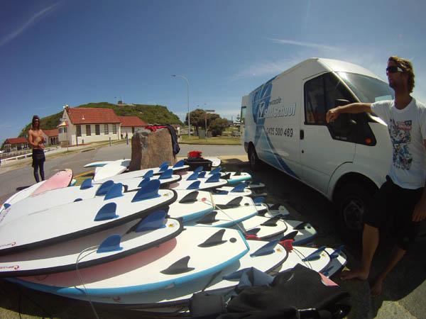 surf-school-booking-software