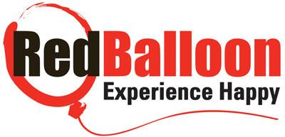 redballoon-logo-400