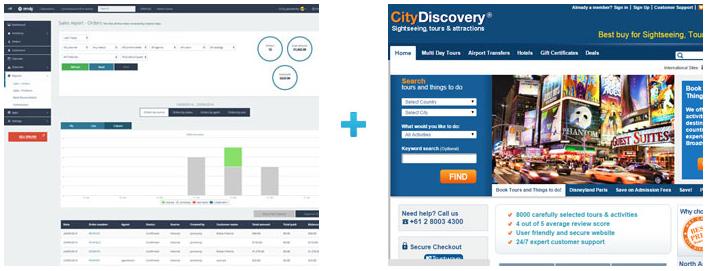 city-discovery-rezdy