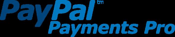 paypalpaymentspro