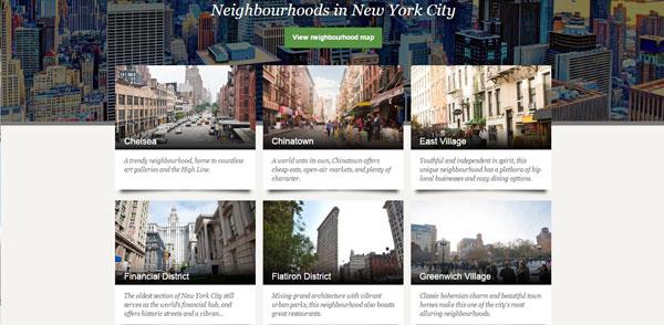 nyc-neighborhood-tripadvisor-1