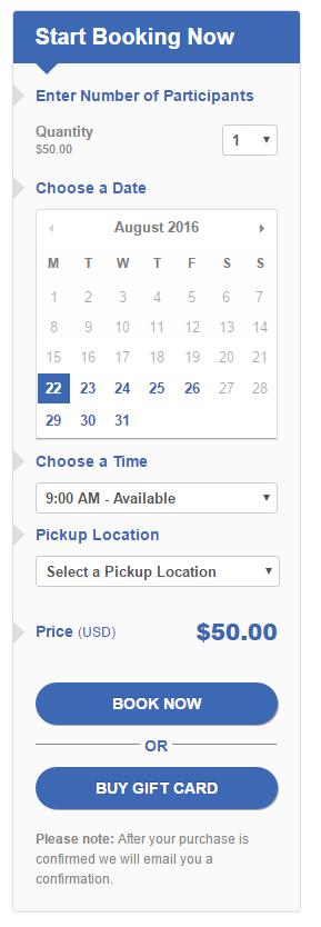 pickup-bookingform