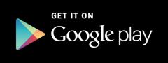 Google Play - Rezdy Booking App