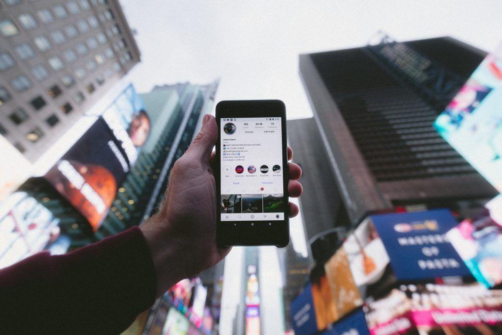 Tourism marketing for millennials