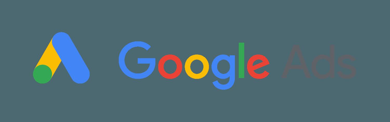 adwords logo 1 resized 600
