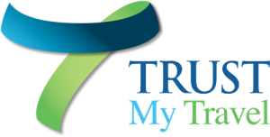 Trust My Travel
