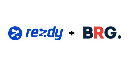 Big Red Group Rezdy partnership